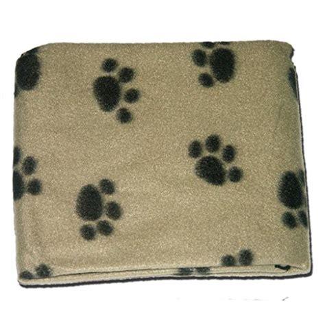 transportbox für katzen hunde katzendecke weich warm fleece pfotenmuster