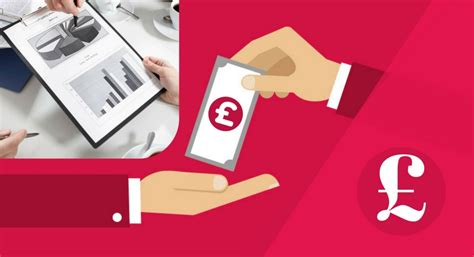 Seo Services Pricing by The Cost Of Search Engine Optimisation For Your Business