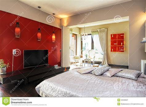 chambre a coucher noir chambre a coucher moderne noir et blanc