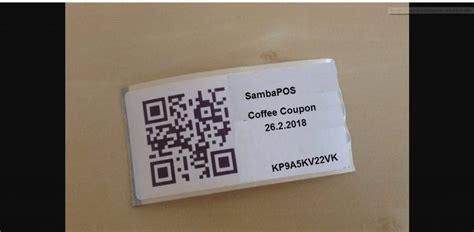 print barcode  qr code  barcode