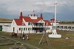 fort union   Travel North Dakota