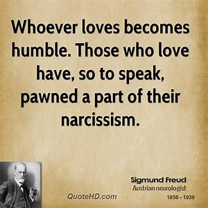 "Sigmund Freud Quote shared from www.quotehd.com | ""Father ..."