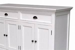 Sideboard 30 Cm Tief : massivholz kleinmoebel novo ~ Bigdaddyawards.com Haus und Dekorationen