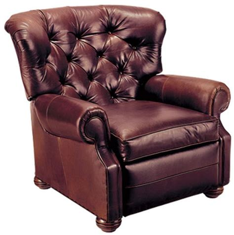 Lazy Boy Armchair by Best 25 Lazy Boy Chair Ideas On Rooms To Go