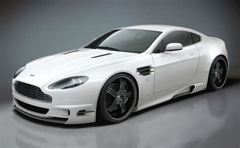 Carrosport1 Aston Martin