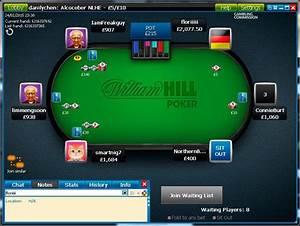 Visa Abrechnung Online : william hill sports betting on the app store ~ Themetempest.com Abrechnung