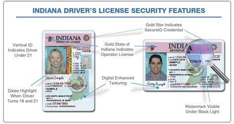 drivers license bureau nys driver improvement bureau albany ny