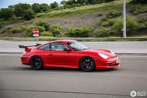 Porsche Boulogne : porsche 996 gt3 mkii 2 septembre 2016 autogespot ~ Gottalentnigeria.com Avis de Voitures