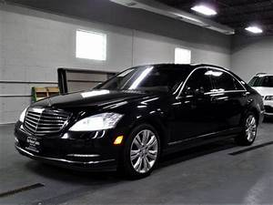 Mercedes S400 : 2010 used mercedes benz s class 4dr sedan s400 hybrid rwd at star motor sales serving downers ~ Gottalentnigeria.com Avis de Voitures
