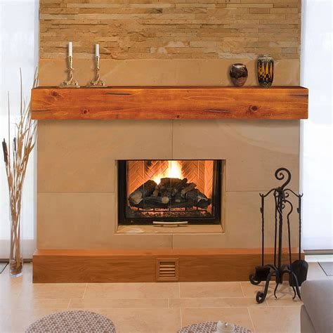 awesome electric stove fireplace surround photo lincoln 72 inch wood fireplace mantel shelf