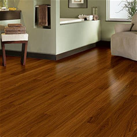 armstrong flooring luxe plank reviews armstrong luxe plank vinyl floor reviews viewpoints com