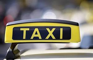 Taxi Abrechnung Krankenkasse : bsg urteil krankenkasse zahlt gehbehinderten menschen nur ~ Themetempest.com Abrechnung