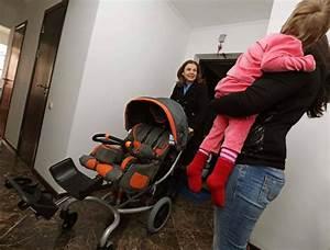 Greață și vărsături la sugari și copii (noțiuni de bază) - clinica