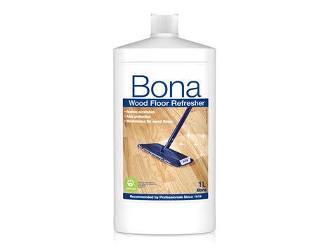 bona hardwood floor refresher directions bona hardwood floor refresher thefloors co