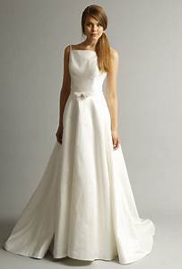 preppy wedding gowns for the second time around part 2 With preppy wedding dresses