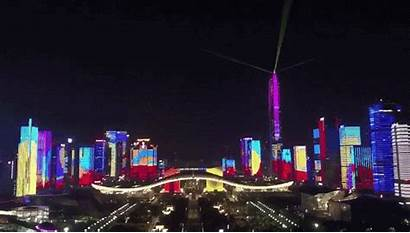 Shenzhen Led Point Performance Source Linkage Million