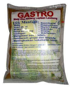 mengatasi maag mual kembung obat gastritis herbal