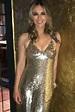 Elizabeth Hurley Instagram: Star, 52, almost spills out of ...