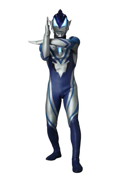 Image Acro Smasher Beam png Ultraman Wiki FANDOM