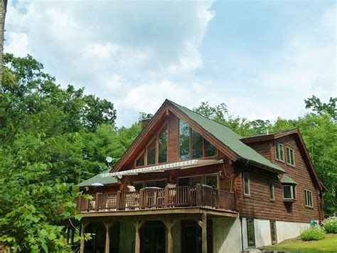 Lakefront Retreat by Retreat To Lakefront Tranquility Catskill Castles