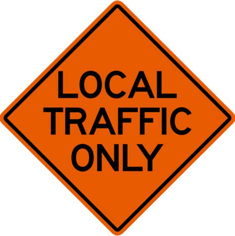 Local Traffic Only  Western Safety Sign. Poop Signs. 30 Week Signs. Bonnie J Signs. Water Restriction Signs Of Stroke. Gbs Signs. Onset Signs. Decor Signs Of Stroke. Zeus Signs Of Stroke