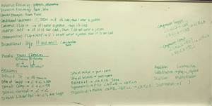 Unit 2  Chapter 2 - Reasoning And Proof