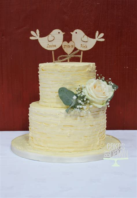 amazing cakes  cakes  dawnh voltaire weddings