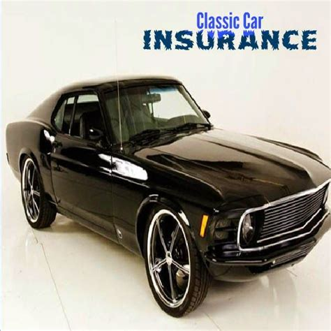 Check spelling or type a new query. 260 best Insurance Quotes images on Pinterest | Insurance ...
