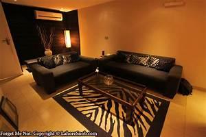 top interior designers decorators in lahore at With interior designing of house in pakistan