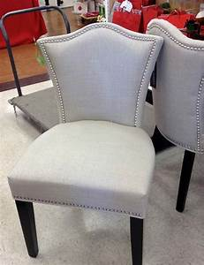 furniture design ideas inspirational ideas about home With furniture at marshalls home goods