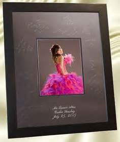 engravable guest book 1000 images about sweet 16 birthday ideas on