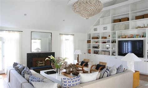home interior colors house interior paint colors how to your home