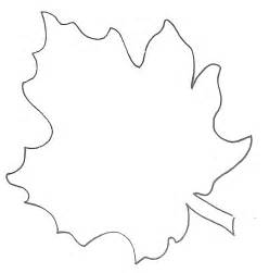 glenda 39 s world leaf templates