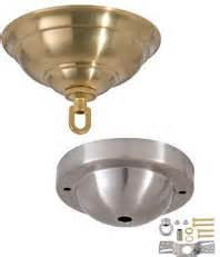 ceiling canopies back plates b p l supply