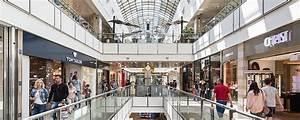 öffnungszeiten Hessen Center : highlights tipp hessen center frankfurt rheinmain4family ~ Watch28wear.com Haus und Dekorationen
