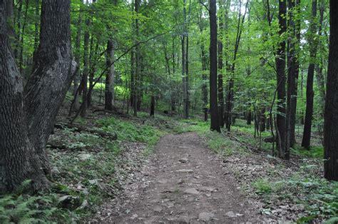 Deep creek state park camping. d.a.m.n. gynr! -- our family hiking/biking/etc. blog: Deep ...