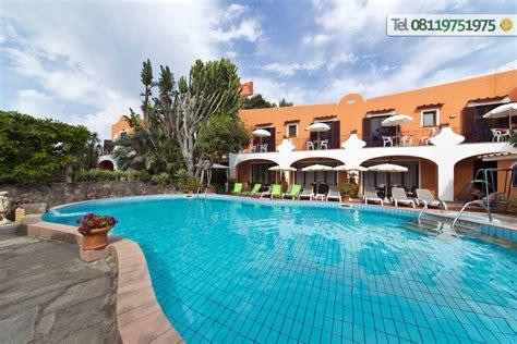Hotel Aragonese Ischia Porto by Hotel Aragonese Ischia Ischia Ponte Isola D Ischia