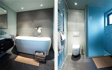 carrelage salle de bain avec fenetre de salle de bain carrelage salle de bain