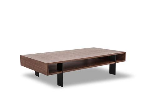 Modrest Stilt  Modern Walnut Coffee Table  Coffee Tables. Handmade Coffee Table. Blue Bedroom Walls. Architect Tools. Barn Door Lock. Expensive Tiles. Nautical Hooks. Front Vent Mini Fridge. Lazy Boy Sectional