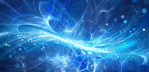 research news  plasma source favorable  hydrogen