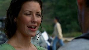 Lost - 1.09 - Solitary - Evangeline Lilly Image (15285953 ...