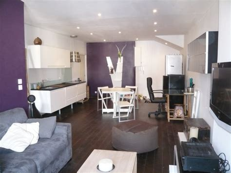 peinture renove cuisine renove cuisine location vacances appartement cuisine with