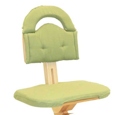 Lind Wooden High Chair Pad by 100 Lind Wooden High Chair Pad Highchair Pad