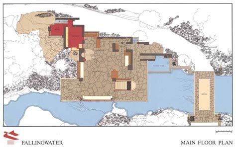 water design for home google image result for http www fallingwater org assets mainfloor jpg design artistic