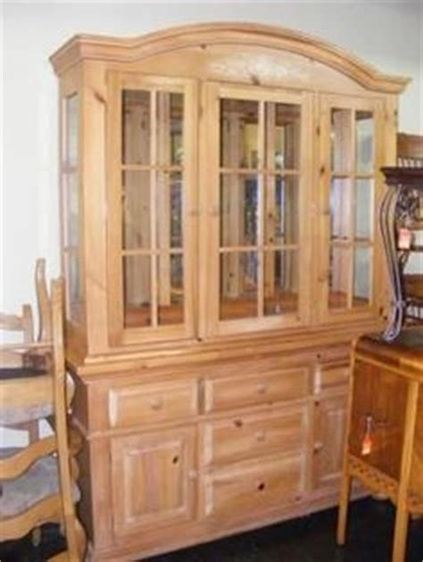 broyhill fontana armoire entertainment hutch 1000 images about broyhill fontana on