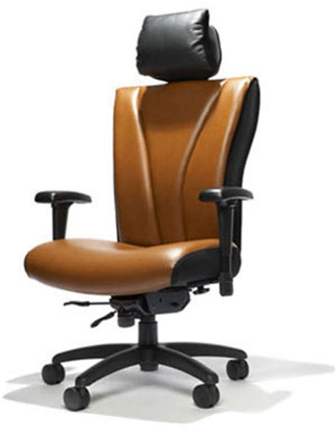 bartiatric office chairs bariatric computer chairs