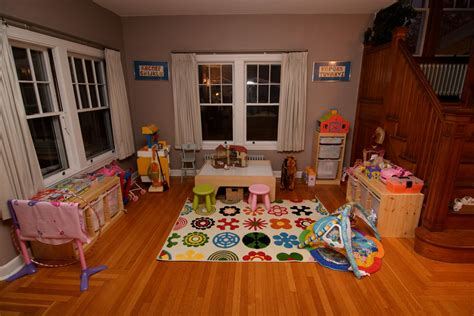 19+ Kids Living Room Designs, Decorating Ideas  Design. Curtain Design For Small Living Room. Live Chat Room For Website. Modern Decor Living Room. Kitchen And Living Room Designs. Decorating Long Walls In Living Rooms. Orange Chairs Living Room. Edwardian Living Room Ideas. Decorating Tips For Living Rooms