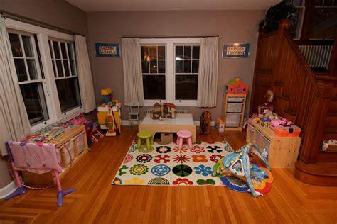 19+ Kids Living Room Designs, Decorating Ideas Design