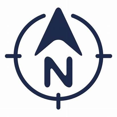 Norte Arrow North Transparent Svg Symbol Flecha