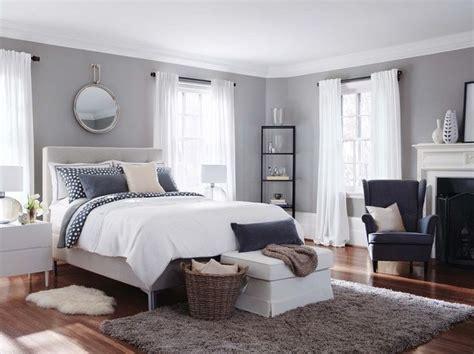 chambre gris perle et blanc les 25 meilleures idées de la catégorie chambre taupe sur